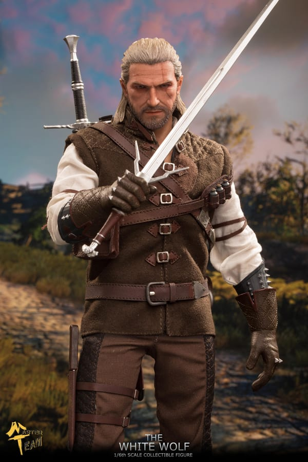 master-team-the-white-wolf-1-6-scale-figure-witcher-geralt-of-rivia-img03