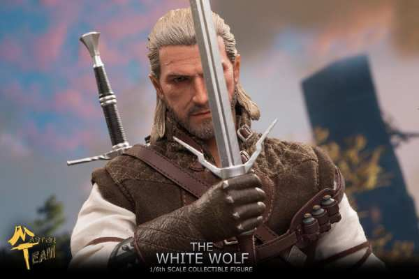 master-team-the-white-wolf-1-6-scale-figure-witcher-geralt-of-rivia-img04