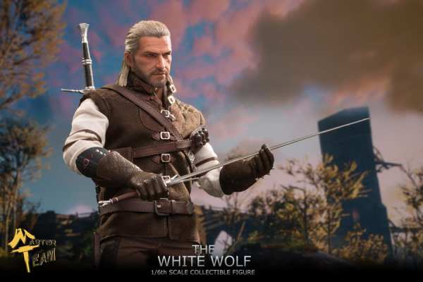 master-team-the-white-wolf-1-6-scale-figure-witcher-geralt-of-rivia-img05