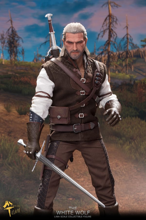master-team-the-white-wolf-1-6-scale-figure-witcher-geralt-of-rivia-img12