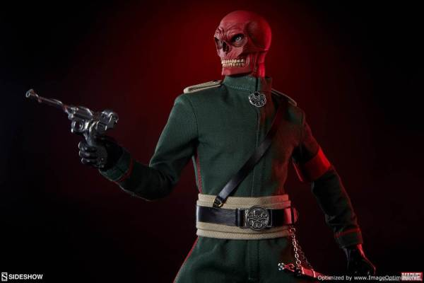 red-skull-1-6-scale-figure-sideshow-collectibles-sixth-scale-img12