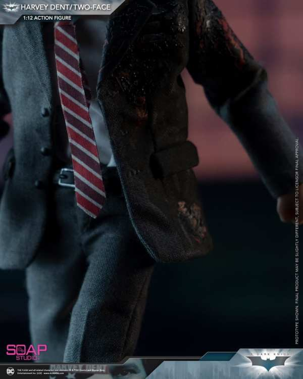 soap-studio-two-face-harvey-dent-1-12-scale-action-figure-img04