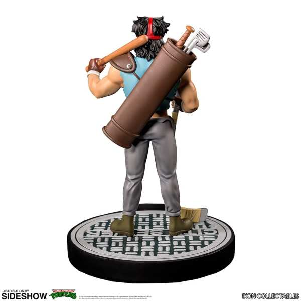 casey-jones-statue-ikon-collectibles-teenage-mutant-ninja-turtles-img04