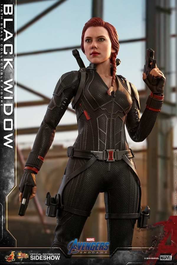 hot-toys-black-widow-avengers-endgame-sixth-scale-figure-mms-533-img10