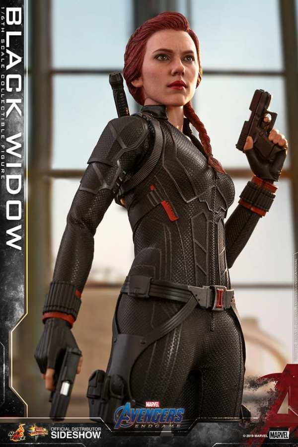 hot-toys-black-widow-avengers-endgame-sixth-scale-figure-mms-533-img11
