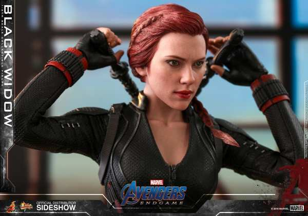 hot-toys-black-widow-avengers-endgame-sixth-scale-figure-mms-533-img18