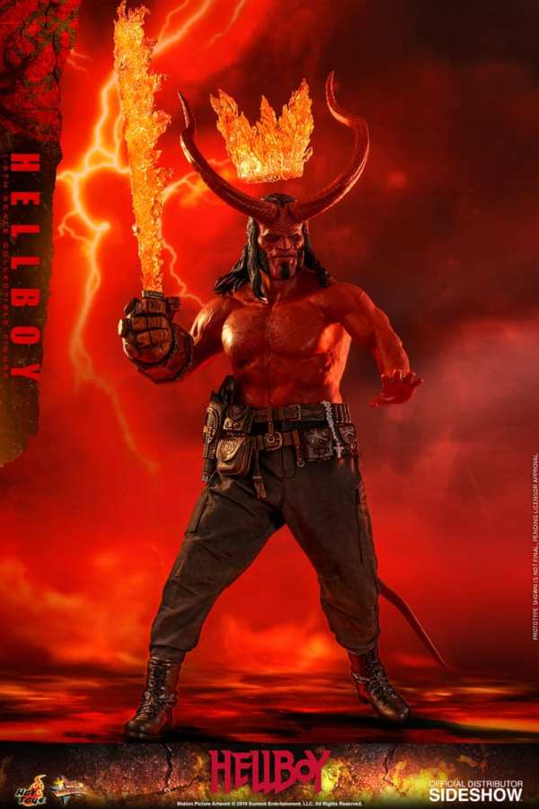hot-toys-hellboy-sixth-scale-1-6-scale-figure-mms527-img03