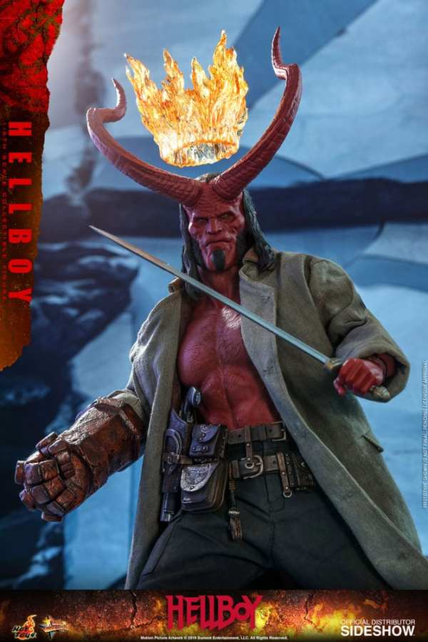hot-toys-hellboy-sixth-scale-1-6-scale-figure-mms527-img06