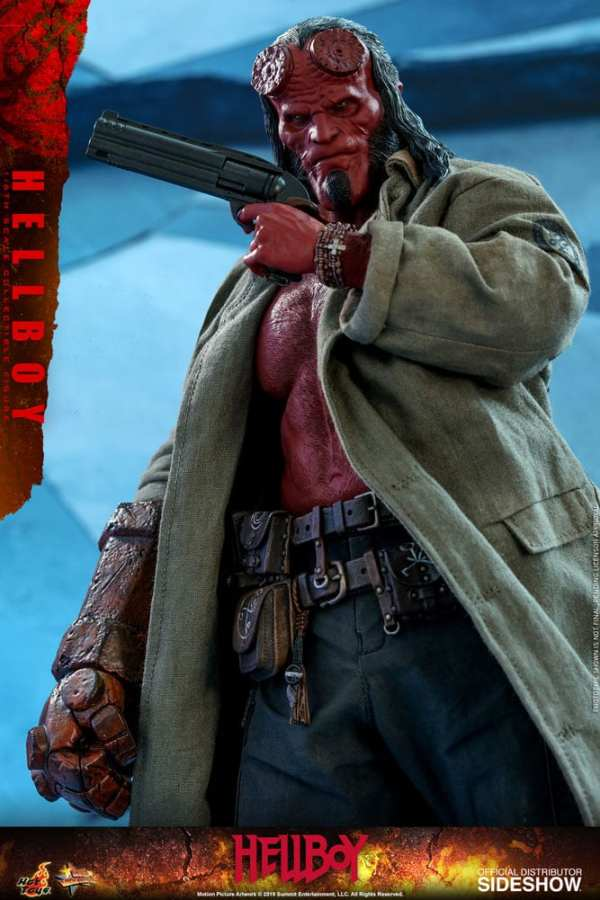 hot-toys-hellboy-sixth-scale-1-6-scale-figure-mms527-img08