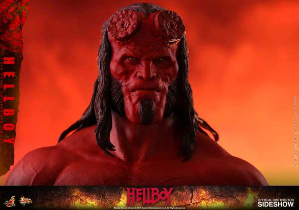 hot-toys-hellboy-sixth-scale-1-6-scale-figure-mms527-img17