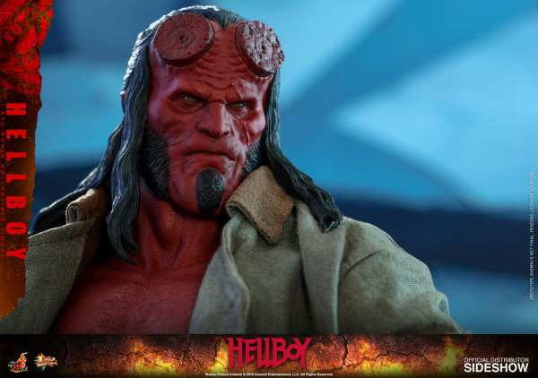 hot-toys-hellboy-sixth-scale-1-6-scale-figure-mms527-img20