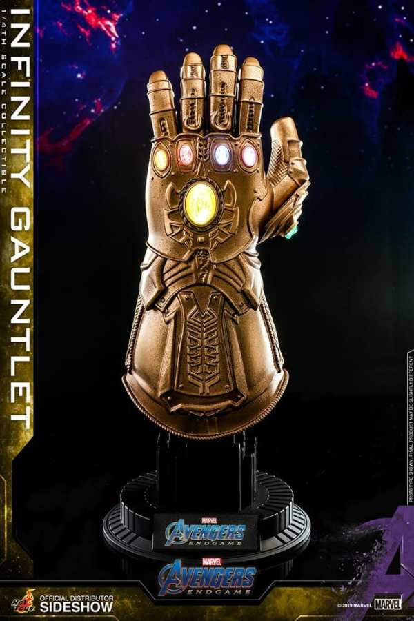 hot-toys-infinity-gauntlet-quarter-scale-1-4-scale-avengers-endgame-img01