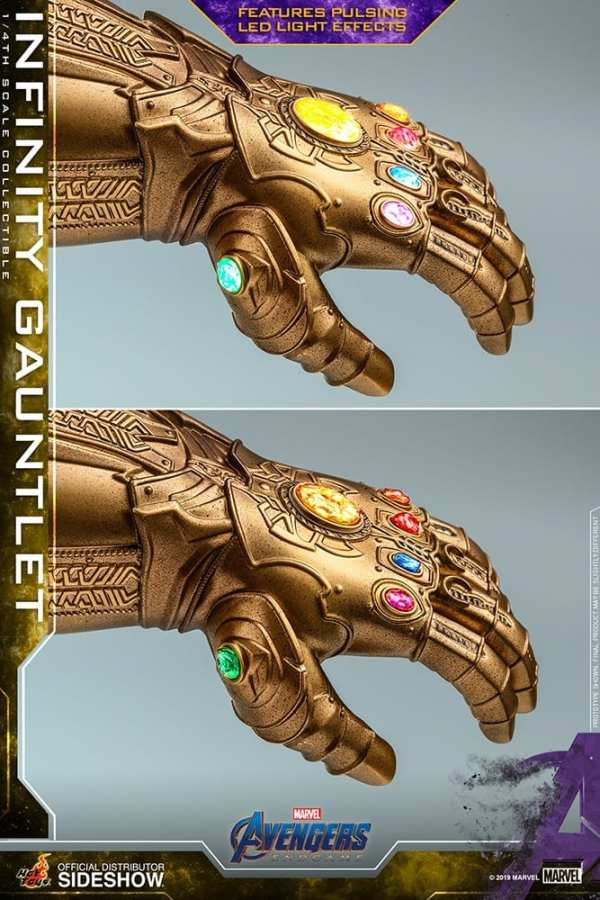 hot-toys-infinity-gauntlet-quarter-scale-1-4-scale-avengers-endgame-img11
