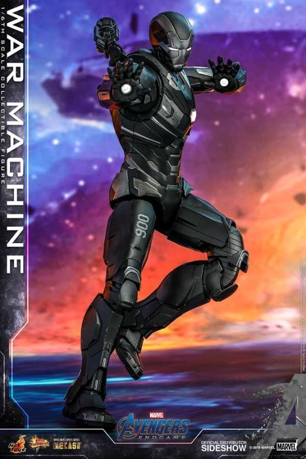 hot-toys-war-machine-mark-vi-avengers-endgame-sixth-scale-1-6-scale-figure-img02