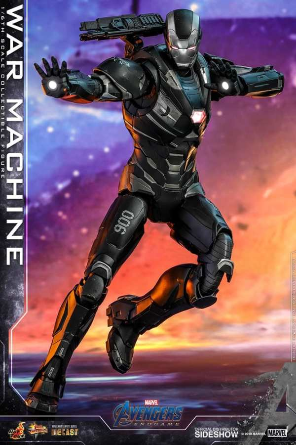 hot-toys-war-machine-mark-vi-avengers-endgame-sixth-scale-1-6-scale-figure-img06