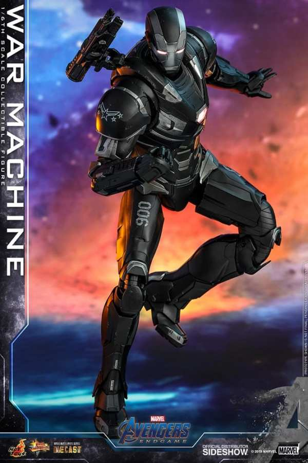 hot-toys-war-machine-mark-vi-avengers-endgame-sixth-scale-1-6-scale-figure-img07
