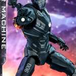 hot-toys-war-machine-mark-vi-avengers-endgame-sixth-scale-1-6-scale-figure-img09