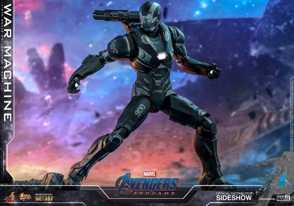 hot-toys-war-machine-mark-vi-avengers-endgame-sixth-scale-1-6-scale-figure-img11