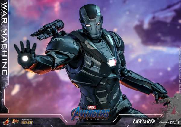 hot-toys-war-machine-mark-vi-avengers-endgame-sixth-scale-1-6-scale-figure-img12