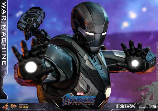 hot-toys-war-machine-mark-vi-avengers-endgame-sixth-scale-1-6-scale-figure-img18