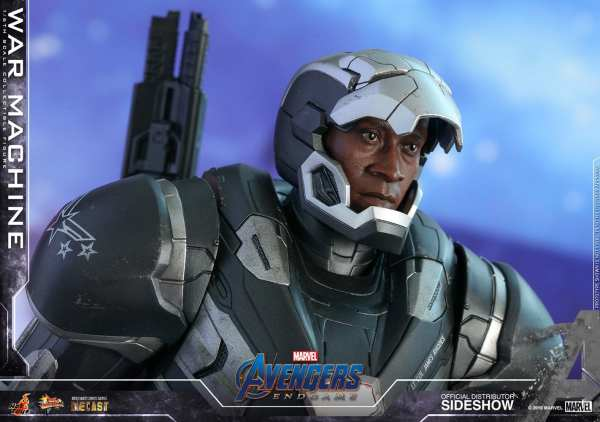 hot-toys-war-machine-mark-vi-avengers-endgame-sixth-scale-1-6-scale-figure-img19