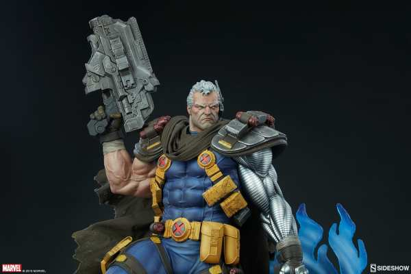 sideshow-collectibles-cable-premium-format-figure-statue-marvel-x-men-img15