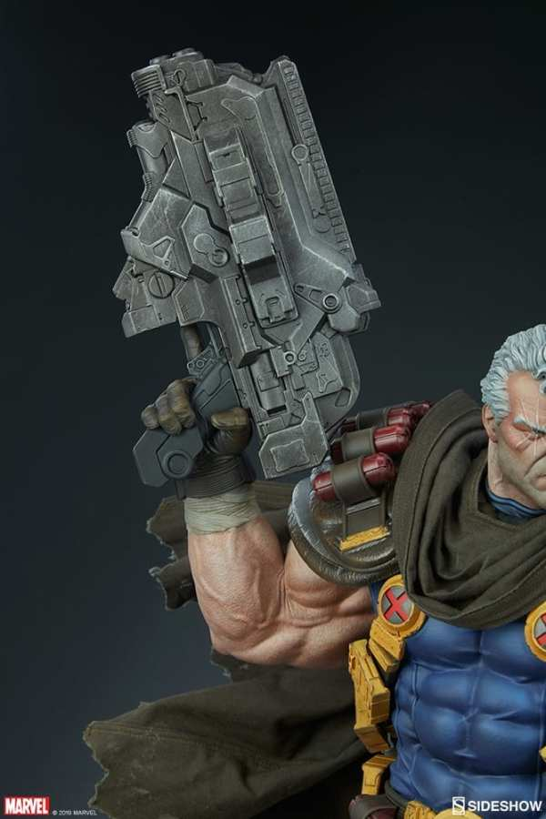 sideshow-collectibles-cable-premium-format-figure-statue-marvel-x-men-img16