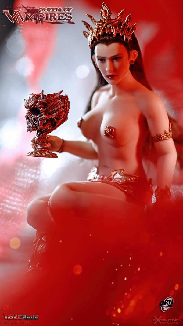 tbleague-pl2019-142-arkhalla-queen-of-vampires-1-12-scale-figure-img01