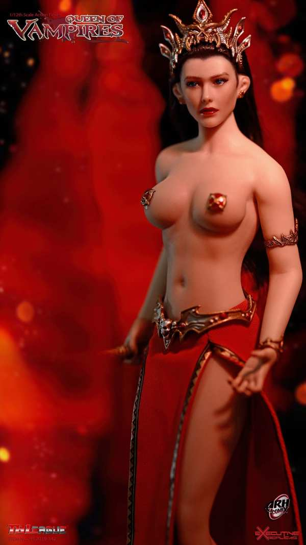 tbleague-pl2019-142-arkhalla-queen-of-vampires-1-12-scale-figure-img08
