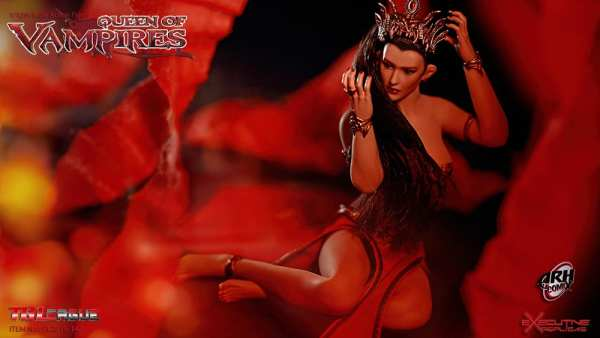 tbleague-pl2019-142-arkhalla-queen-of-vampires-1-12-scale-figure-img09
