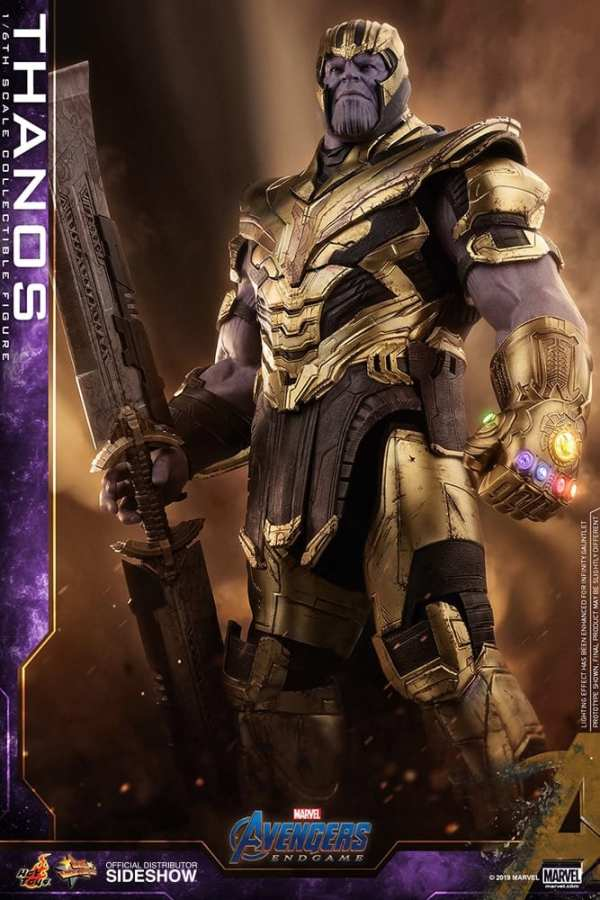 thanos-sixth-scale-figure-avengers-end-game-1-6-scale-hot-toys-img02