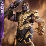 thanos-sixth-scale-figure-avengers-end-game-1-6-scale-hot-toys-img07