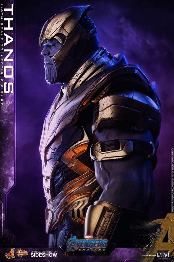 thanos-sixth-scale-figure-avengers-end-game-1-6-scale-hot-toys-img09