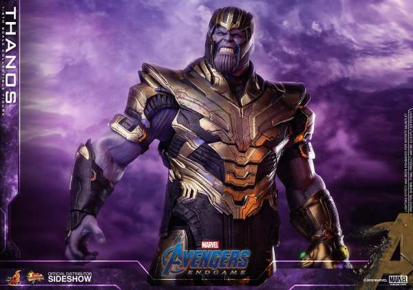 thanos-sixth-scale-figure-avengers-end-game-1-6-scale-hot-toys-img10