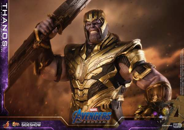 thanos-sixth-scale-figure-avengers-end-game-1-6-scale-hot-toys-img14