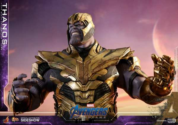 thanos-sixth-scale-figure-avengers-end-game-1-6-scale-hot-toys-img17
