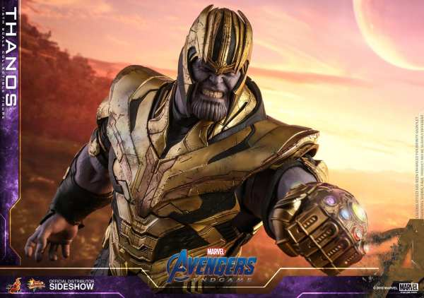 thanos-sixth-scale-figure-avengers-end-game-1-6-scale-hot-toys-img18