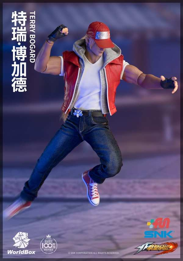 world-box-king-of-fighters-terry-bogard-kf009-1-6-scale-figure-img04