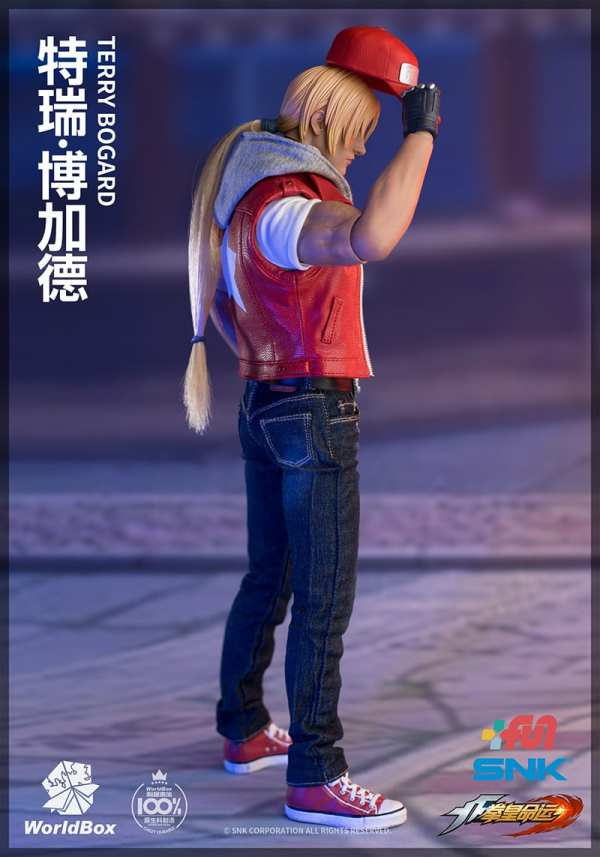 world-box-king-of-fighters-terry-bogard-kf009-1-6-scale-figure-img05