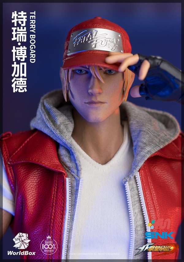 world-box-king-of-fighters-terry-bogard-kf009-1-6-scale-figure-img09