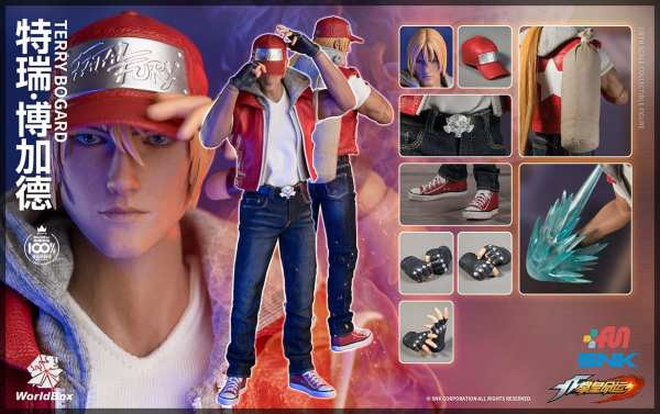 world-box-king-of-fighters-terry-bogard-kf009-1-6-scale-figure-img13