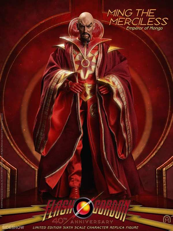 big-chief-studios-ming-the-merciless-emperor-of-mongo-sixth-scale-figure-max-von-sydow-img01
