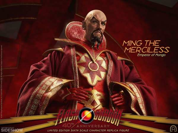 big-chief-studios-ming-the-merciless-emperor-of-mongo-sixth-scale-figure-max-von-sydow-img04