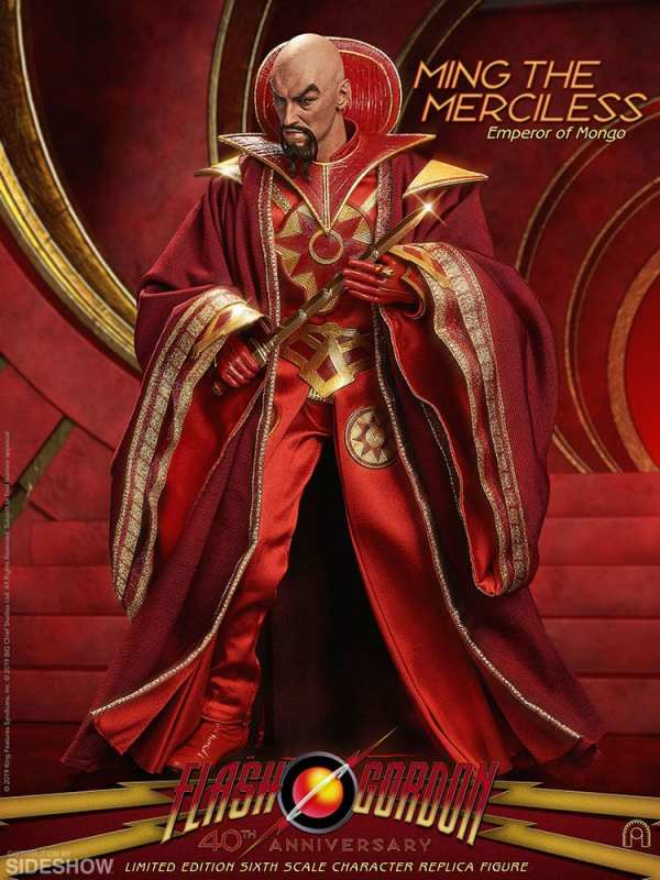 big-chief-studios-ming-the-merciless-emperor-of-mongo-sixth-scale-figure-max-von-sydow-img11