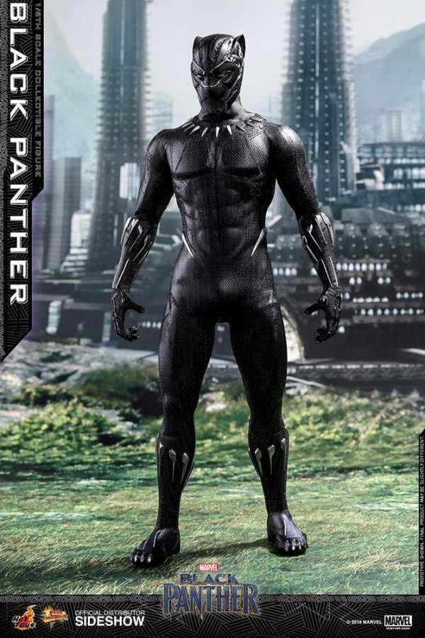 hot-toys-black-panther-sixth-scale-figure-movie-masterpiece-series-img01