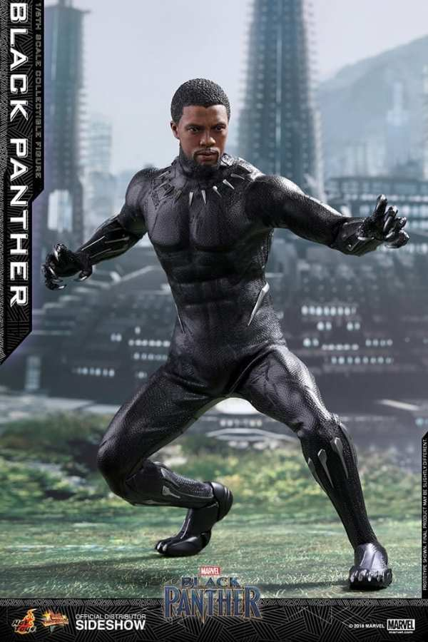 hot-toys-black-panther-sixth-scale-figure-movie-masterpiece-series-img04