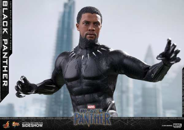hot-toys-black-panther-sixth-scale-figure-movie-masterpiece-series-img06
