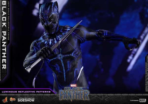 hot-toys-black-panther-sixth-scale-figure-movie-masterpiece-series-img17