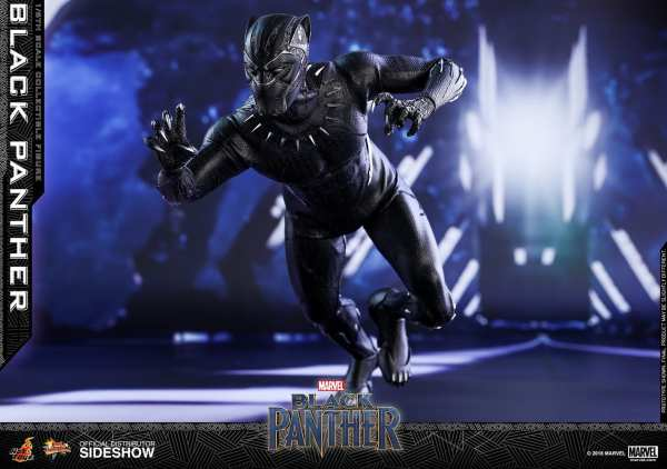 hot-toys-black-panther-sixth-scale-figure-movie-masterpiece-series-img20