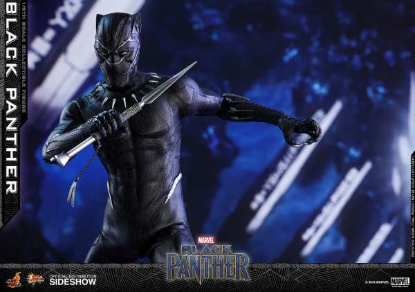 hot-toys-black-panther-sixth-scale-figure-movie-masterpiece-series-img22